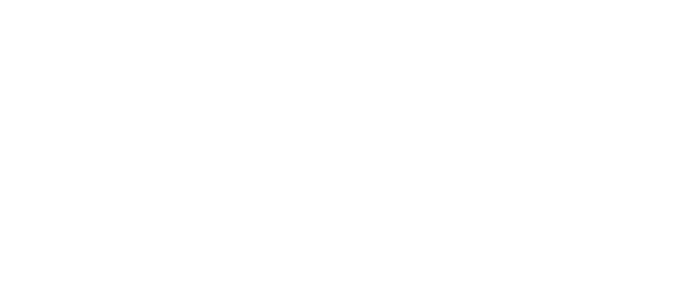 farnham-white-new.svg